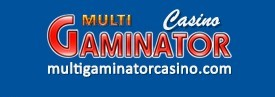 multigaminatorcasino/2719143_multigaminatorcasino (275x97, 9Kb)