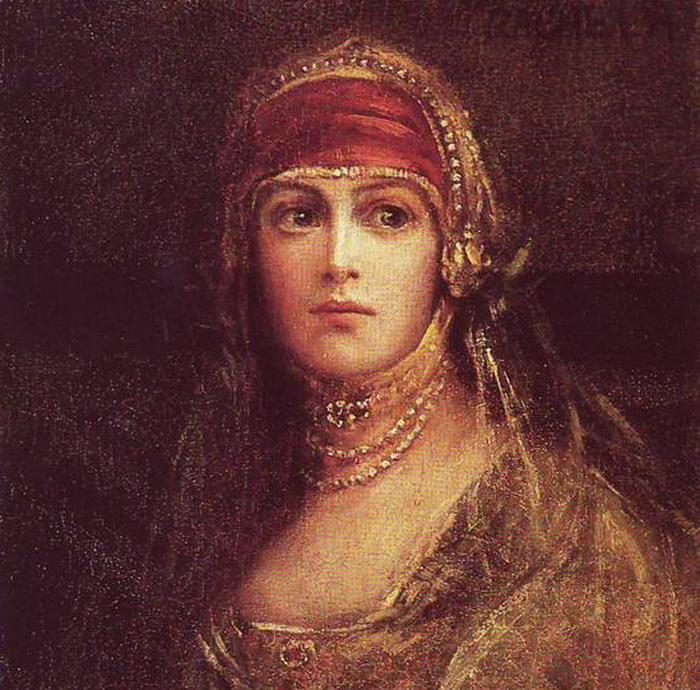 Gottlieb-Rachela (700x690, 205Kb)