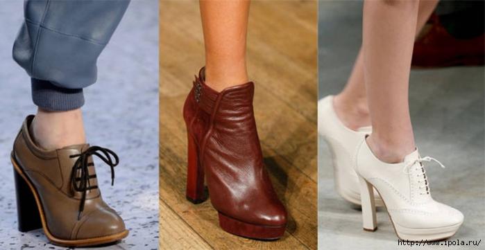 """alt=""""Как выбрать качественную женскую обувь на осень?""""/2835299_JENSKAYa_OBYV_NA_OSEN (700x361, 152Kb)"""