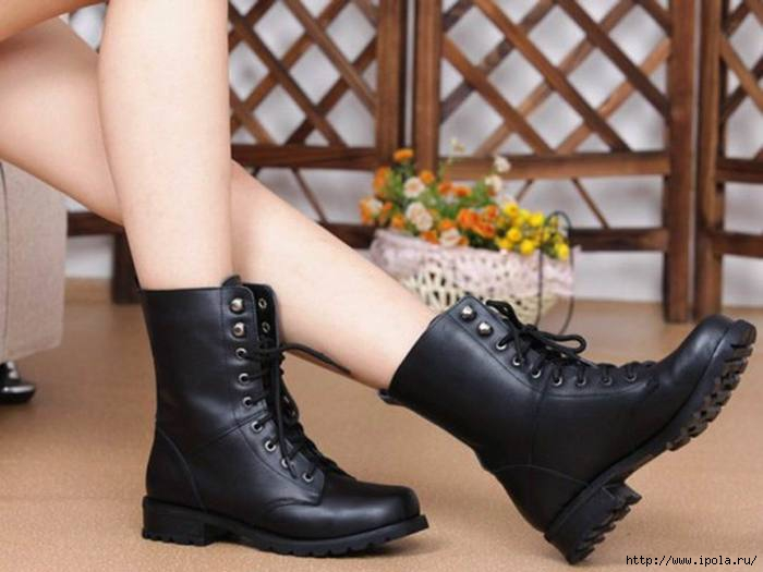 "alt=""Как выбрать качественную женскую обувь на осень?""/2835299_Izmenenie_razmera_JENSKIE_BOTINKI (700x525, 128Kb)"
