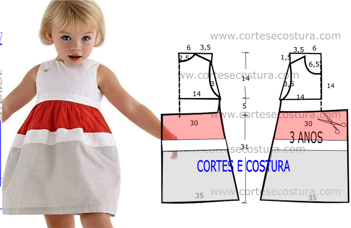 molde-de-vestido-infantil (700x455, 203Kb)