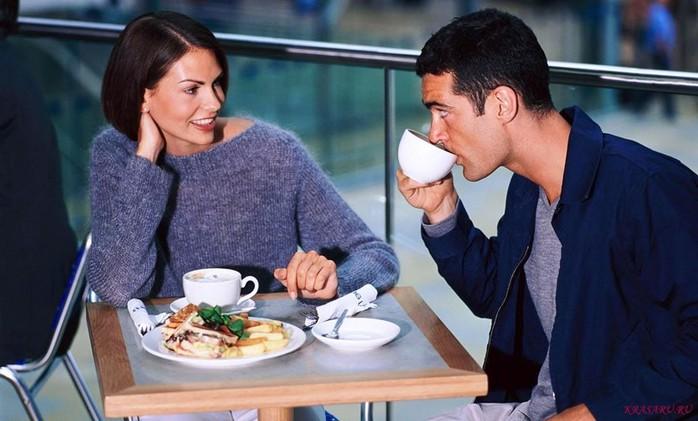 Вечный вопрос об искренней дружбе: Может ли дружить мужчина с женщиной?