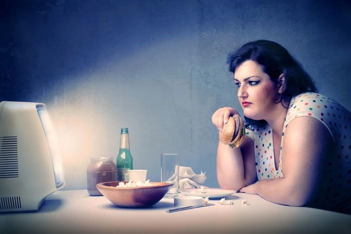 Точные цифры: сколько лет жизни отбирают у нас вредные привычки   как от них избавиться
