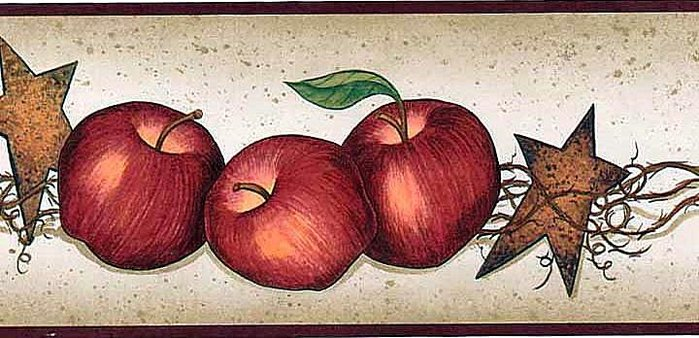 84660624_Apples_Country (699x338, 266Kb)