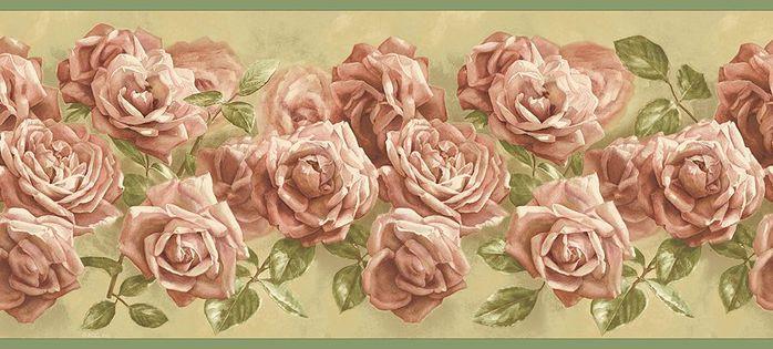94703876_Rosas_rosa (698x315, 232Kb)