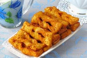 hvorosr-kartofelniy (299x200, 31Kb)