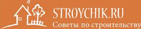 logo (288x60, 7Kb)