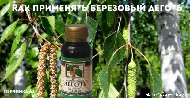 4979645_degotberezoviypolzavred3 (620x321, 174Kb)