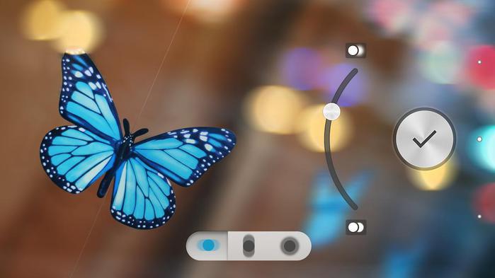 5428149_background_defocus_butterfly (700x393, 26Kb)