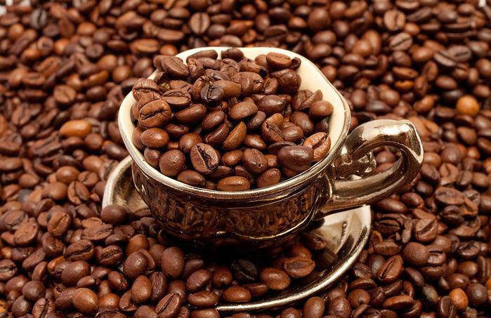 Разбираемся-в-кофейных-нюансах (700x453, 161Kb)