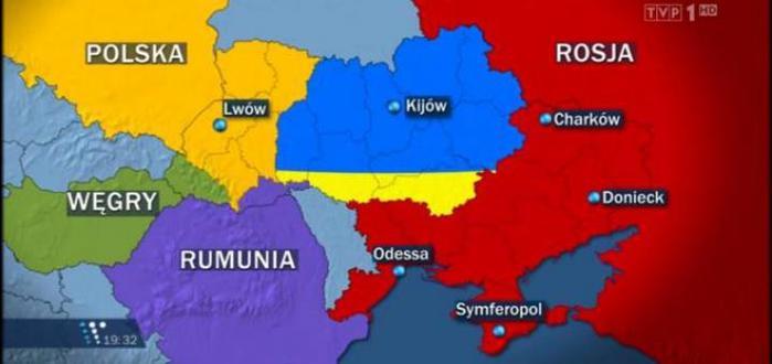UKRAINA-ROZBIÓR-720x340 (700x330, 25Kb)