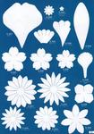 Превью шаблоны цветов 4 (490x700, 250Kb)