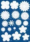 Превью шаблоны цветов 6 (490x700, 268Kb)