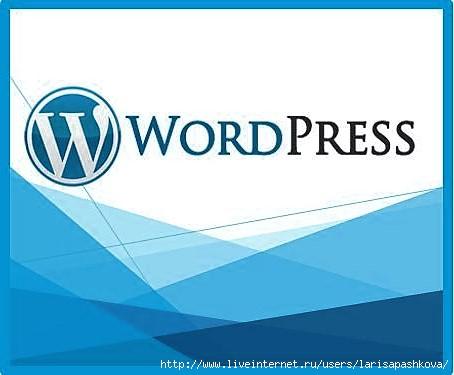 3924376_WordPress (454x375, 64Kb)