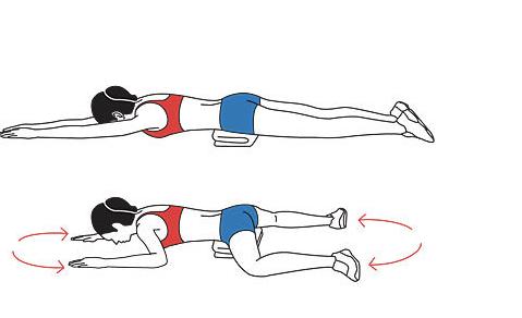 Как улучшить качество секса для женщин: 10 упражнений