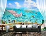 ������ 3d-photo-wallpaper-custom-3d-wall-font-b-murals-b-font-wallpaper-3-d-balcony-font (700x550, 308Kb)