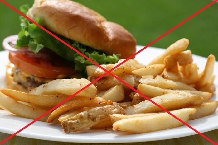 Сегодня все знают, что излишний холестерин   это враг для сердца