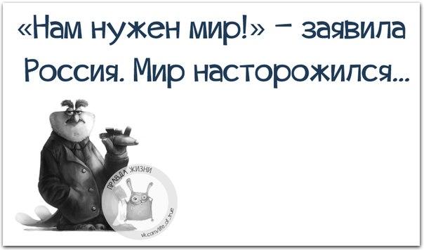 4809770_3 (604x356, 31Kb)