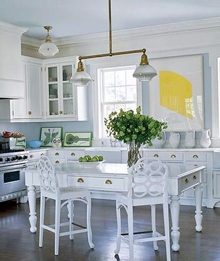 Aerin-Lauder-Kitchen-Elle-D (454x537, 184Kb)
