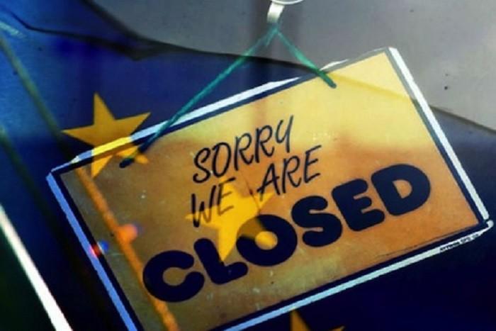 ES_closed_ (700x467, 66Kb)