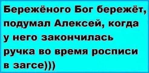 3416556_image_1_ (492x241, 35Kb)