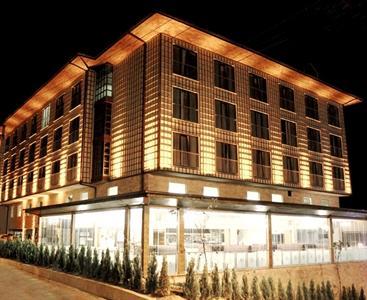 IMGtrabzon_yali_park_hotel1977059 (367x300, 27Kb)