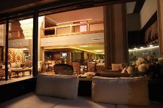 IMGpanagia_suite_hotel2529750 (320x213, 14Kb)