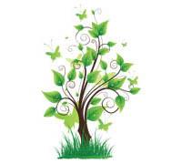 дерево (200x180, 25Kb)