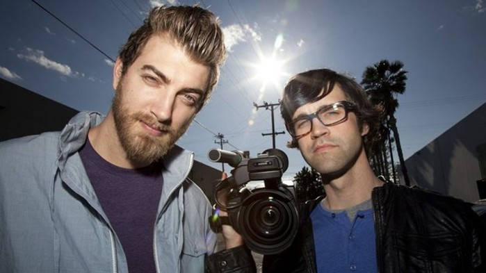 Рейтинг Epicstars: 10 самых богатых видеоблогеров