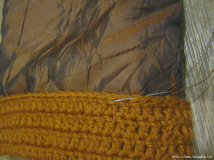 Вязание спицами для детей до года Женский сайт: советы и