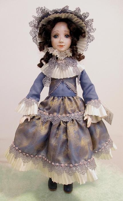 куколка (430x700, 162Kb)