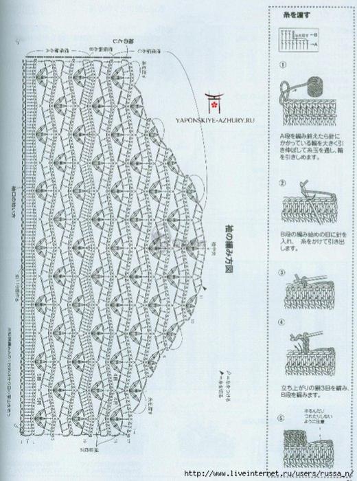 карди (520x700, 266Kb)