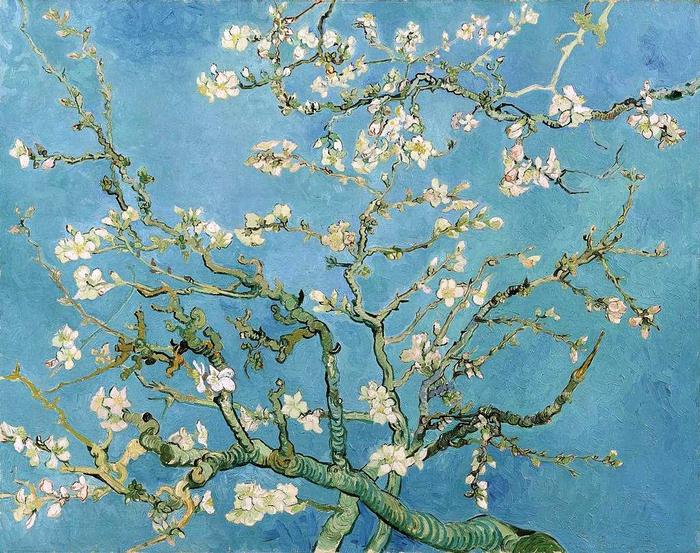 _Vincent Van Gogh (700x553, 544Kb)