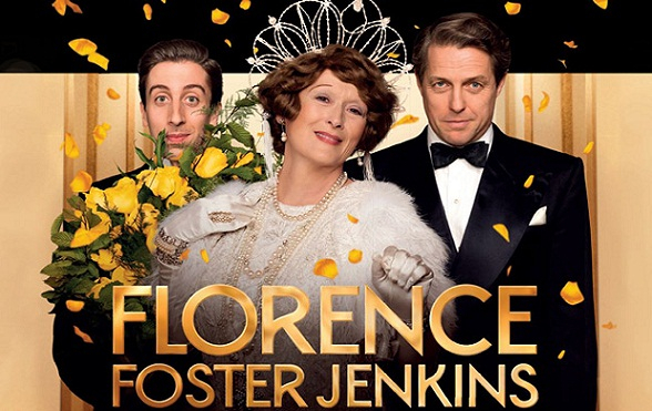 Florence-Foster-Jenkins (588x371, 266Kb)