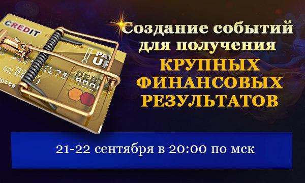 4687843_5W2Ps12PAZI (600x360, 56Kb)