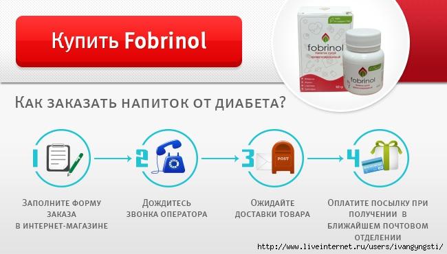 Pseo ru недорогое продвижение сайта яндекс rilleri раскрутка web сайтов санкт-петербург