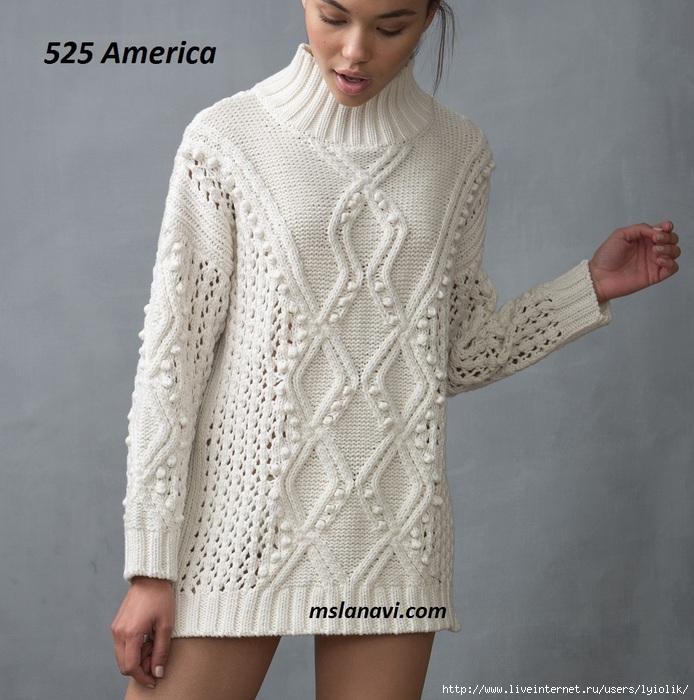 �������-������-�������-��-525-America (694x700, 264Kb)