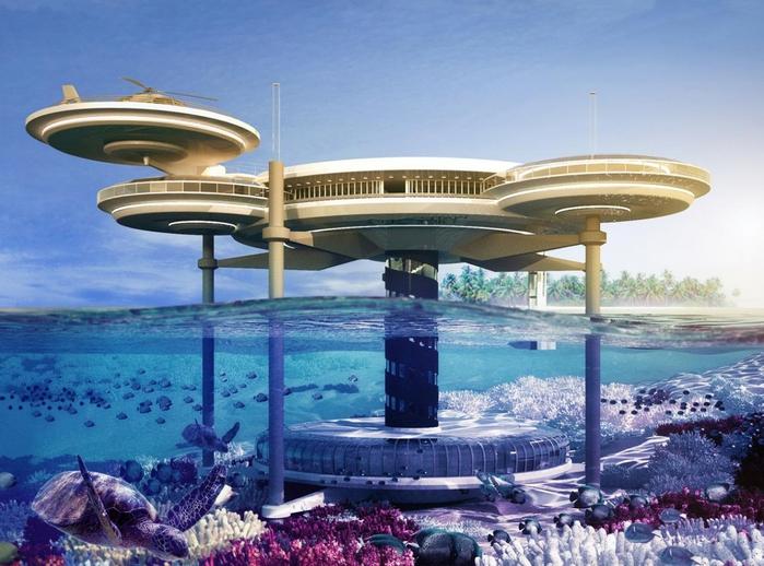 5644427_biggestunderwaterhotel (700x518, 282Kb)