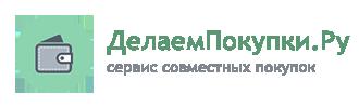 logo (330x100, 30Kb)
