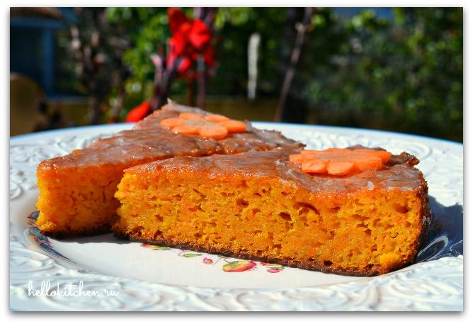 морковный пирог/3740351_ (668x457, 322Kb)