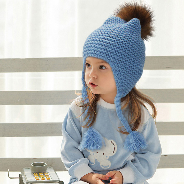 All-For-Children-Clothes-Accessories-Kids-Casual-Bomber-Hats-Warm-Knitted-Style-Brand-Design-Factory-Made.jpg_640x640 (640x640, 281Kb)