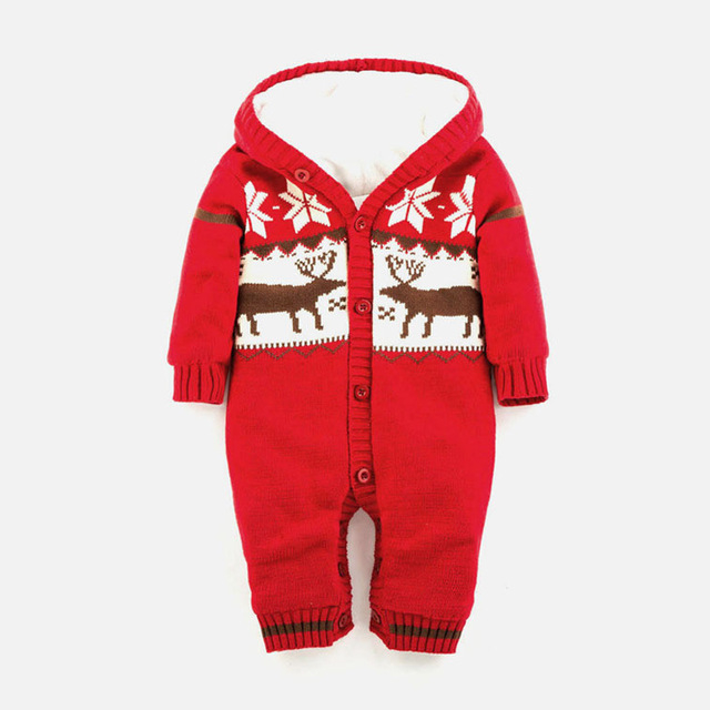 Baby-Warm-Thick-Winter-Knitted-Sweater-Rompers-Newborn-Boys-Girls-Jumpsuit-Climbing-Clothes-Christmas-Deer-Hooded.jpg_640x640 (640x640, 166Kb)