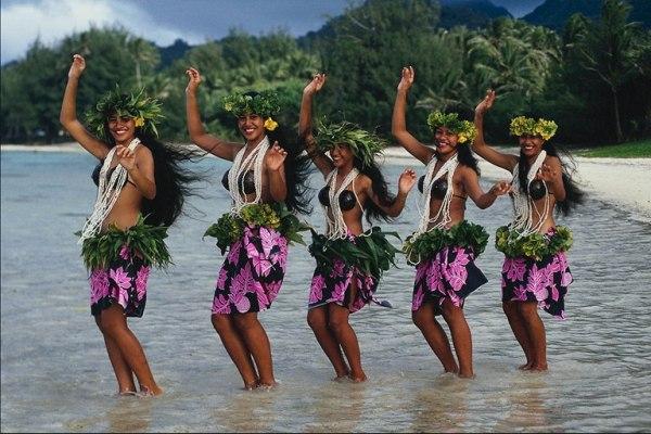 001-hawaii_travel (600x400, 73Kb)