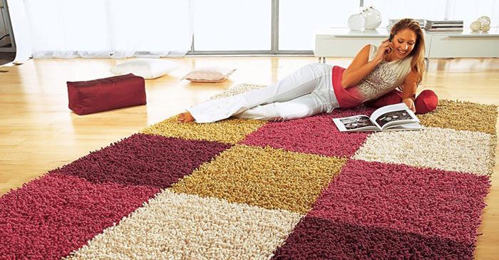 ковры (700x365, 150Kb)