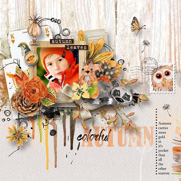 00_Autumn_DInsk_x01 (600x600, 174Kb)