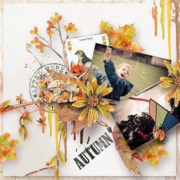 00_Autumn_DInsk_x03 (600x600, 155Kb)