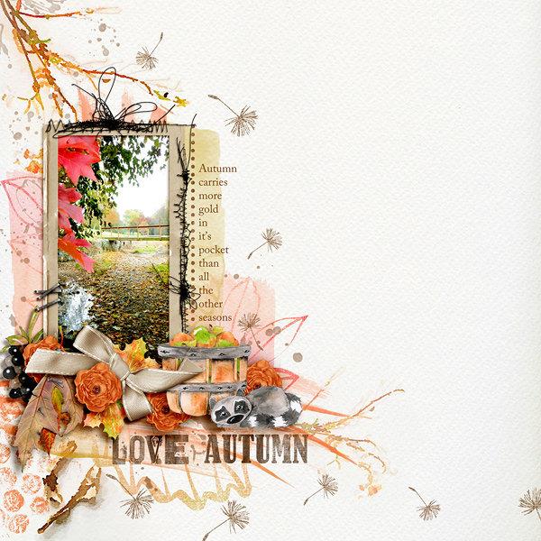 00_Autumn_DInsk_x04 (600x600, 123Kb)