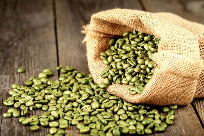 Green-coffee-beans-in-bag (700x466, 460Kb)