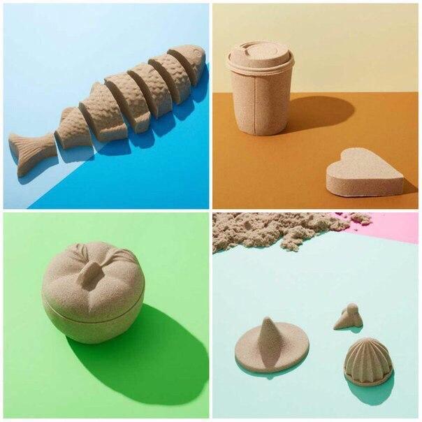 песок3 (604x604, 203Kb)