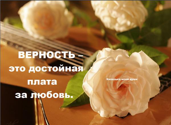 image.png (600x437, 76Kb)